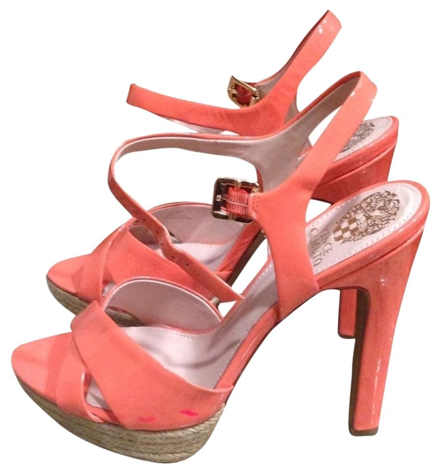 Best Platforms To Sell Shoes