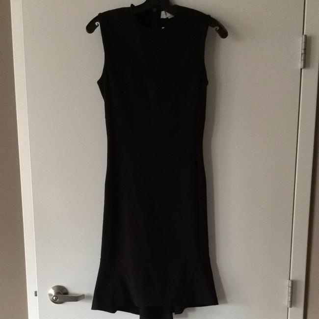 Stella McCartney New With Tags Dress