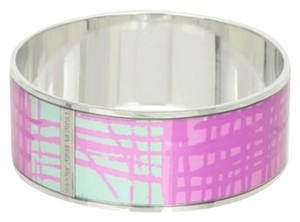 Marc by Marc Jacobs Marc by Marc Jacobs Sam Check Bangle