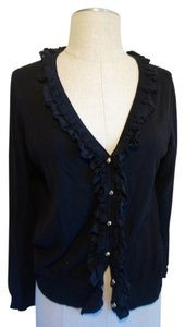 Liz Claiborne Cardigan Sweater