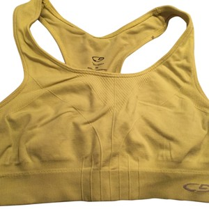 Champion Racerback Sports Bra