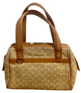 Louis Vuitton Tote in Light brown