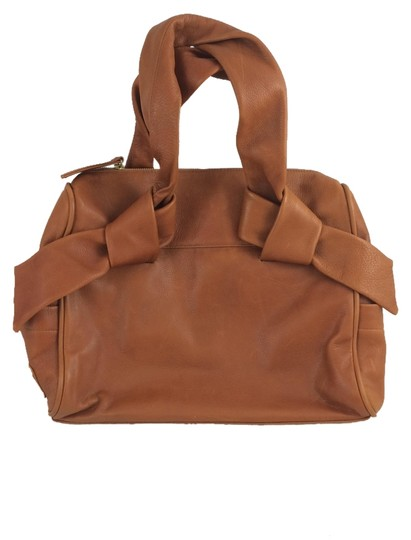 Heather Hawkins Shoulder Bag