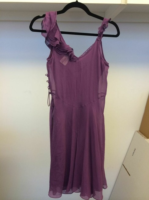 Rebecca Taylor Night Out Spring Date Night Dress
