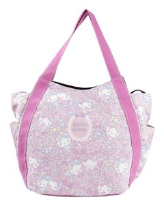 Sanrio Bags - Up to 90% off at Tradesy 75ee17dfaaf43