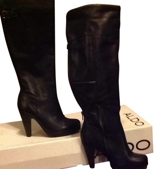 Preload https://item4.tradesy.com/images/aldo-black-pariente-97-bootsbooties-size-us-7-1433423-0-0.jpg?width=440&height=440