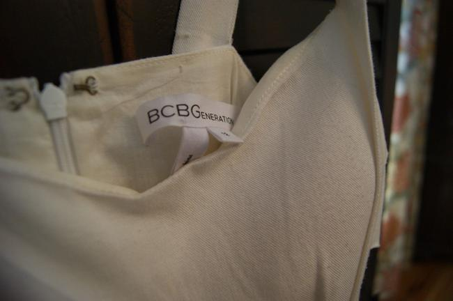 BCBGMAXAZRIA Nwt Stunning Dress