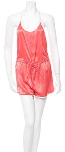 DSquared Silk Summer Casual Trendy Dress