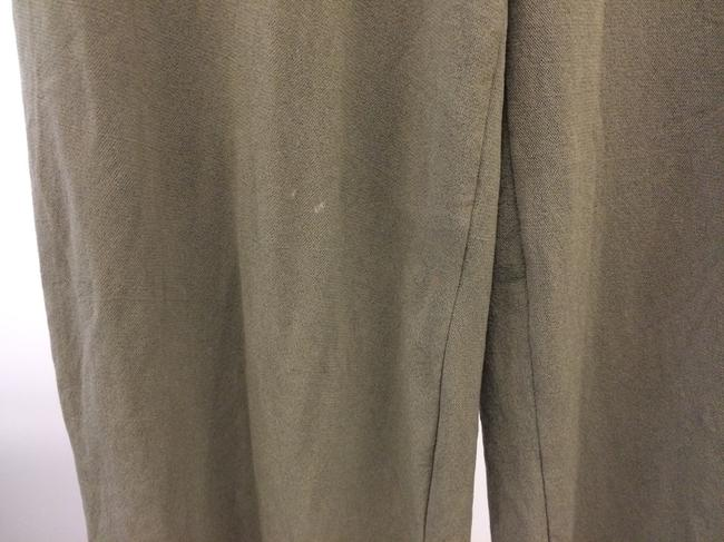 Sweet Pea by Stacy Frati Sweet Pea Maternity Pants