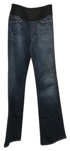 Citizens of Humanity Citizens of Humanity Maternity Jeans