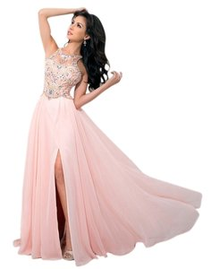 Tony Bowls Dress