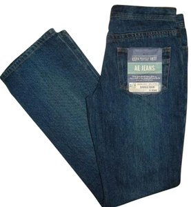 American Eagle Outfitters Denim Straight Leg Jeans