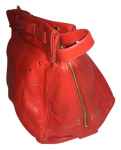 Jrme Dreyfuss Shoulder Bag
