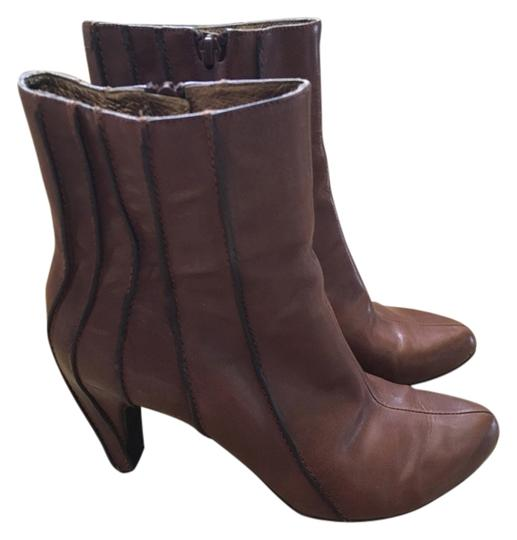 Preload https://img-static.tradesy.com/item/14341060/tsubo-brown-bootsbooties-size-us-7-regular-m-b-0-2-540-540.jpg