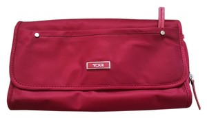 Tumi Tumi travel toiletries bag