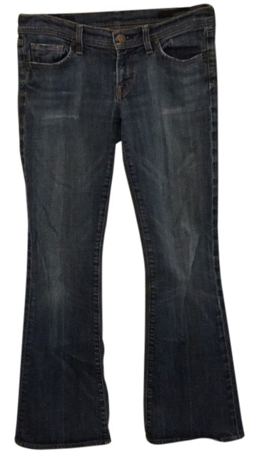 Preload https://img-static.tradesy.com/item/14342452/citizens-of-humanity-flare-leg-jeans-size-28-4-s-0-1-650-650.jpg
