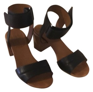See by Chloé Sandals