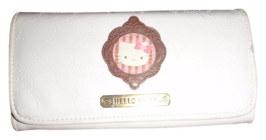 Hello Kitty Hello kitty wallet
