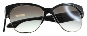 Prada mint Made In Italy PRADA Unisex Sunglasses Retail $420.00