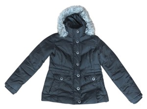 New York & Company Puffer Coat