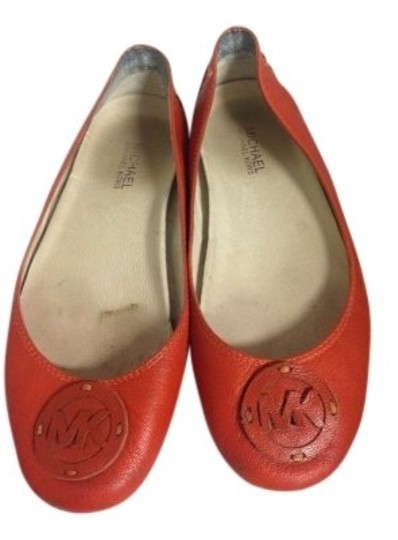Preload https://item4.tradesy.com/images/michael-michael-kors-bright-redrust-reduced-price-flats-size-us-9-wide-c-d-143448-0-0.jpg?width=440&height=440