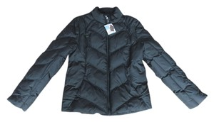 Athletic Works Puffer Jacket Coat