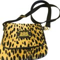 Juicy Couture Cross Body Bag Image 0