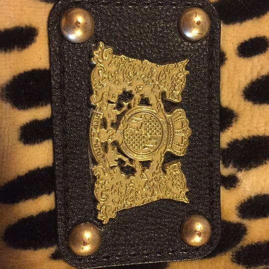 Juicy Couture Cross Body Bag Image 6
