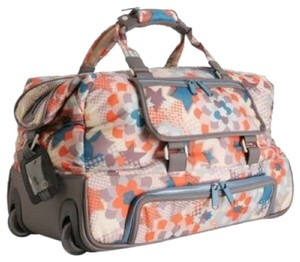 Stella McCartney Travel Bag