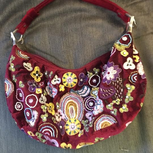 Other Shoulder Bag Image 1