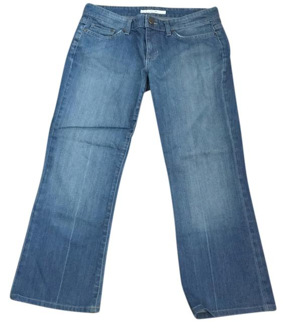 Preload https://img-static.tradesy.com/item/14347000/joe-s-jeans-light-blue-ccka5386-straight-leg-jeans-size-29-6-m-0-1-650-650.jpg