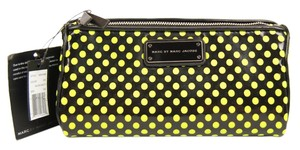 Marc by Marc Jacobs Prism Cosmetic Bag M157-65 B110