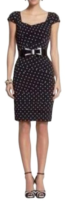 Preload https://img-static.tradesy.com/item/14347147/white-house-black-market-and-polka-dot-bodycon-tiered-above-knee-night-out-dress-size-10-m-0-2-650-650.jpg