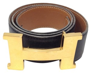 mens hermes wallet - Hermes Belts on Sale - Up to 70% off at Tradesy