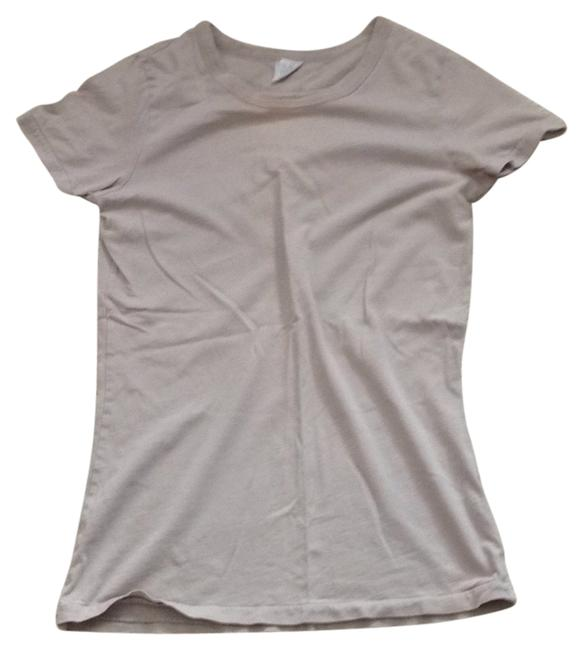 Preload https://img-static.tradesy.com/item/14348803/abercrombie-and-fitch-tee-shirt-size-8-m-0-1-650-650.jpg