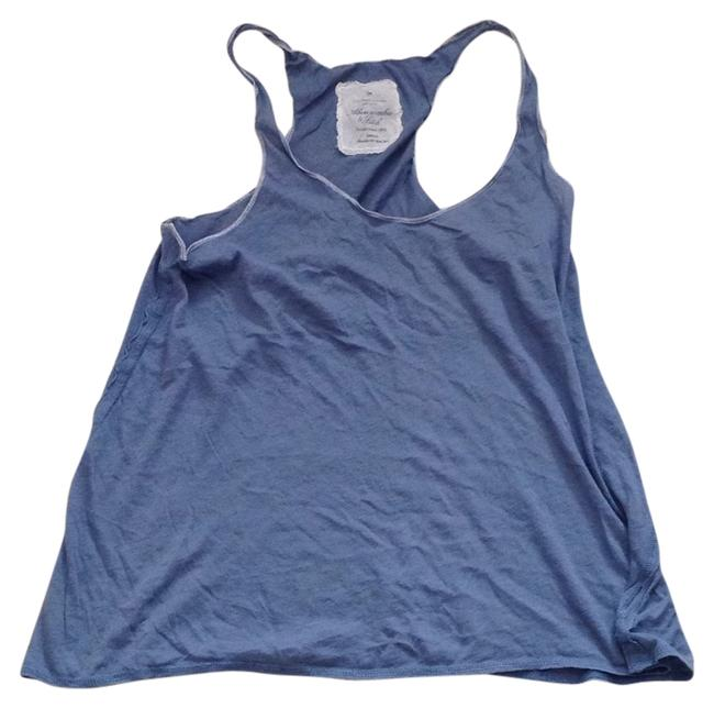 Preload https://img-static.tradesy.com/item/14349139/abercrombie-and-fitch-tank-topcami-size-4-s-0-1-650-650.jpg