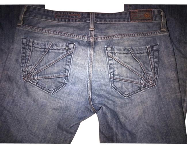 Preload https://img-static.tradesy.com/item/14349679/ag-adriano-goldschmied-spider-web-pocket-boot-cut-jeans-size-28-4-s-0-1-650-650.jpg