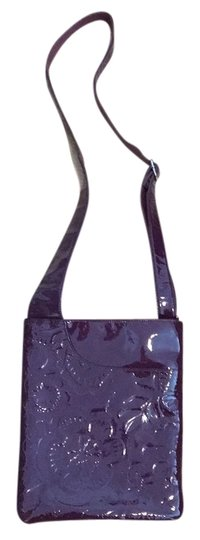 Preload https://img-static.tradesy.com/item/14349808/radley-london-90105pdp-purple-leather-cross-body-bag-0-1-540-540.jpg