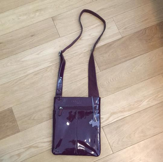 RADLEY LONDON Cross Body Bag Image 1