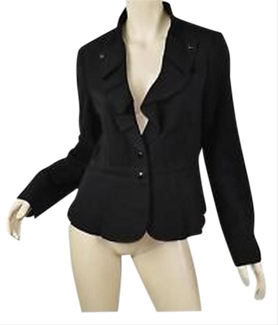 Shop womens blazers cheap sale online, you can buy white blazers, black blazers, velvet blazers and navy blue blazer jackets for women at wholesale prices on megasmm.gq FREE shipping available worldwide. Shawl Collar Long Sleeve Furcal Blazer - White - 3xl. 61% off. Denim Buttoned Slimming Blazer - Denim Blue - L.