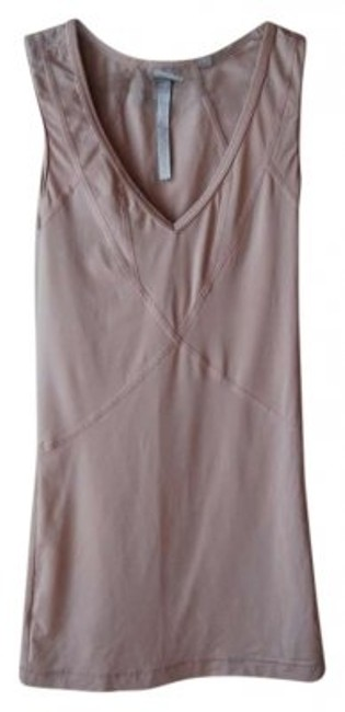 Preload https://item1.tradesy.com/images/stella-mccartney-beige-for-adidas-workout-tank-topcami-size-2-xs-143505-0-0.jpg?width=400&height=650