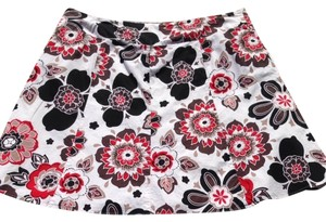 Lane Bryant Skirt
