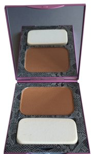 Mally Mally Visible Skin Adjustable Coverage Foundation - Shade