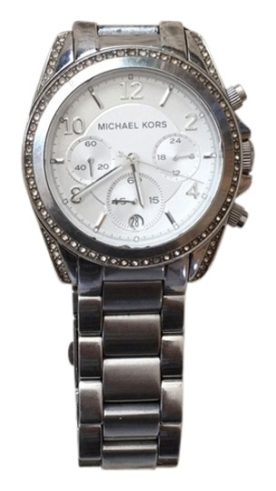 Preload https://img-static.tradesy.com/item/14351344/michael-michael-kors-0-1-540-540.jpg