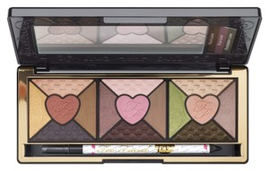 Too Faced Too Faced Love Eyeshadow Palette