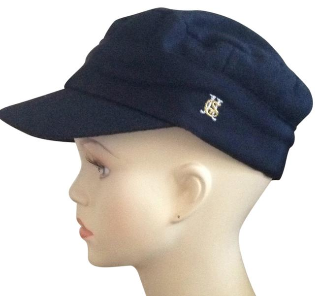 Juicy Couture Hat Juicy Couture Hat Image 1