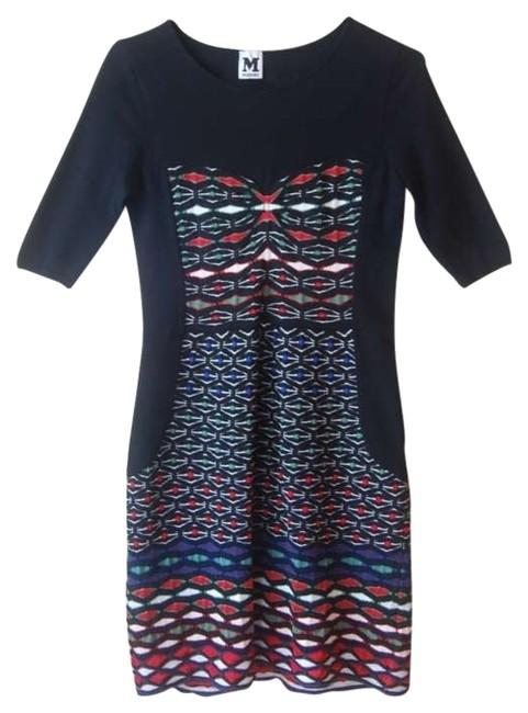 Preload https://item3.tradesy.com/images/m-missoni-red-and-black-mini-cocktail-dress-size-8-m-143527-0-0.jpg?width=400&height=650
