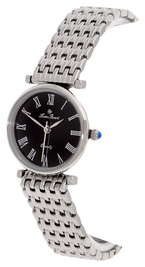 Lucien Picard Lucien Piccard Swiss made watch with sapphire crystal