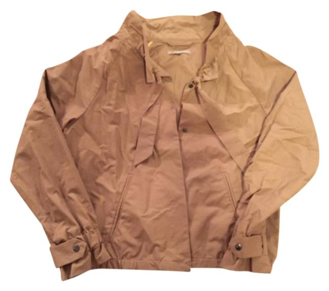 Preload https://img-static.tradesy.com/item/14353375/gap-tan-spring-jacket-size-8-m-0-1-650-650.jpg