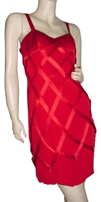 Preload https://img-static.tradesy.com/item/14353492/red-b-zar-couture-criss-cross-above-knee-cocktail-dress-size-2-xs-0-1-650-650.jpg
